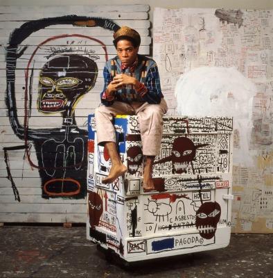 FB_Basquiat