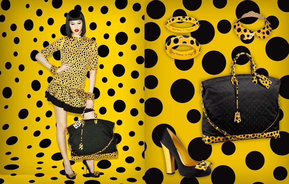 Louis Vuitton – Pauline Weber bf7d8a6b2e2