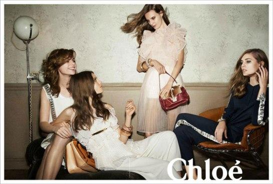 Chloe-PE13