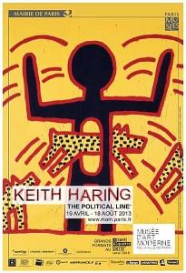1._keith_haring-205x300