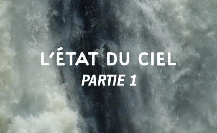 edc-part1