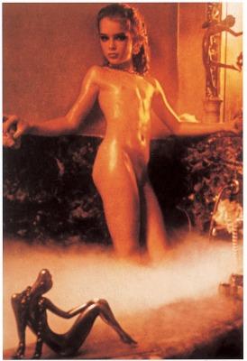 richard_prince_spirtual_america_1983_jianbooks