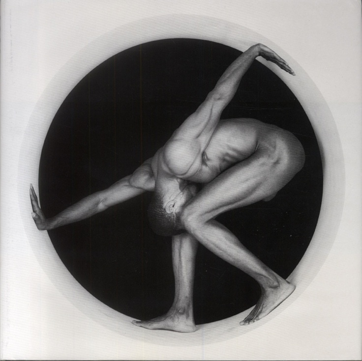 Mapplethorpe