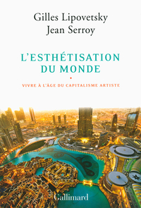 C_Lesthetisation-du-monde_8100
