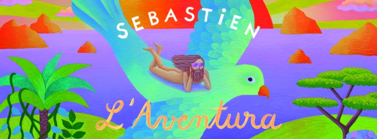 sebastien_tellier_laventura_visuel_dessin